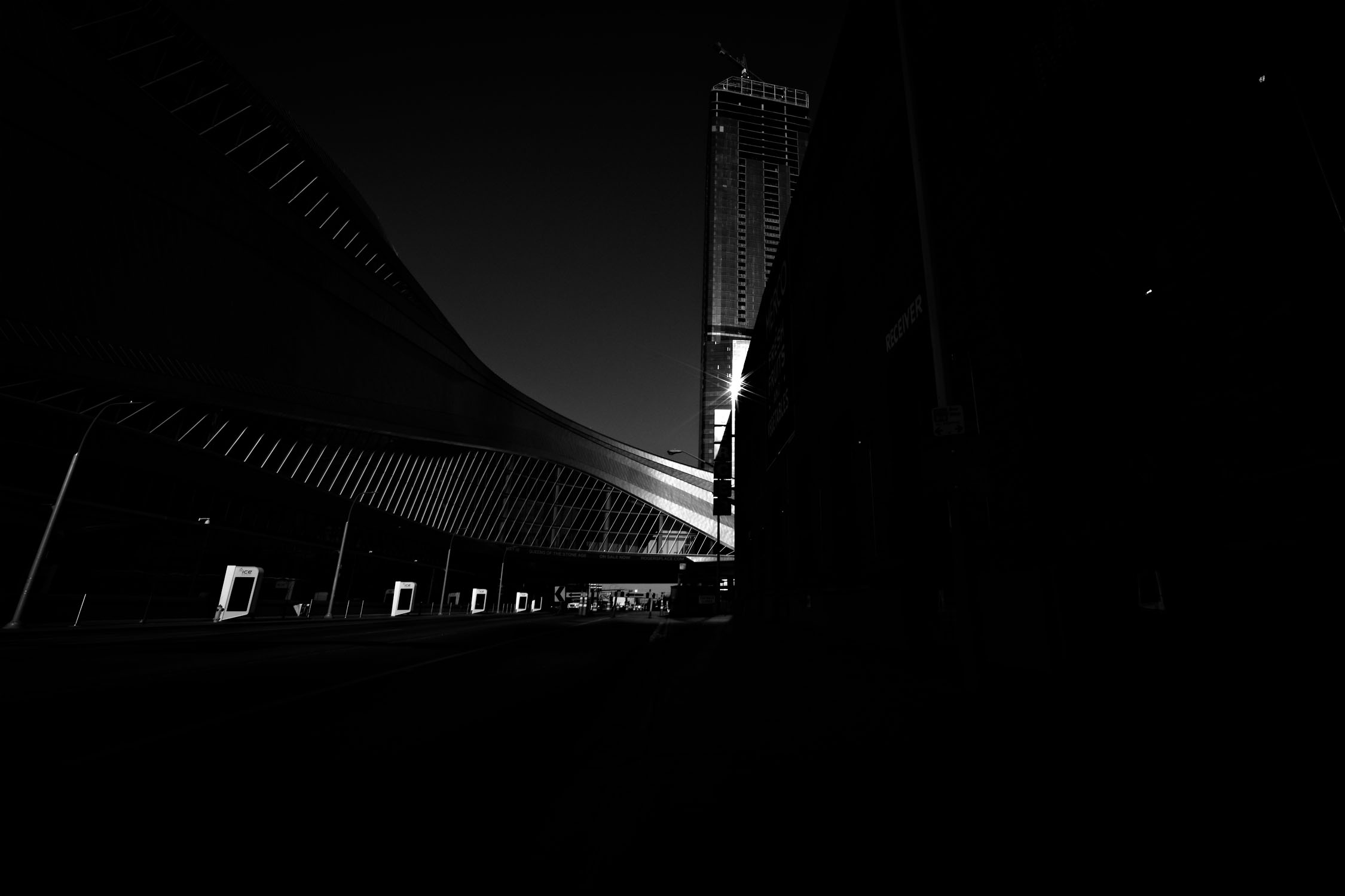 mercer_warehouse_3746_web.jpg