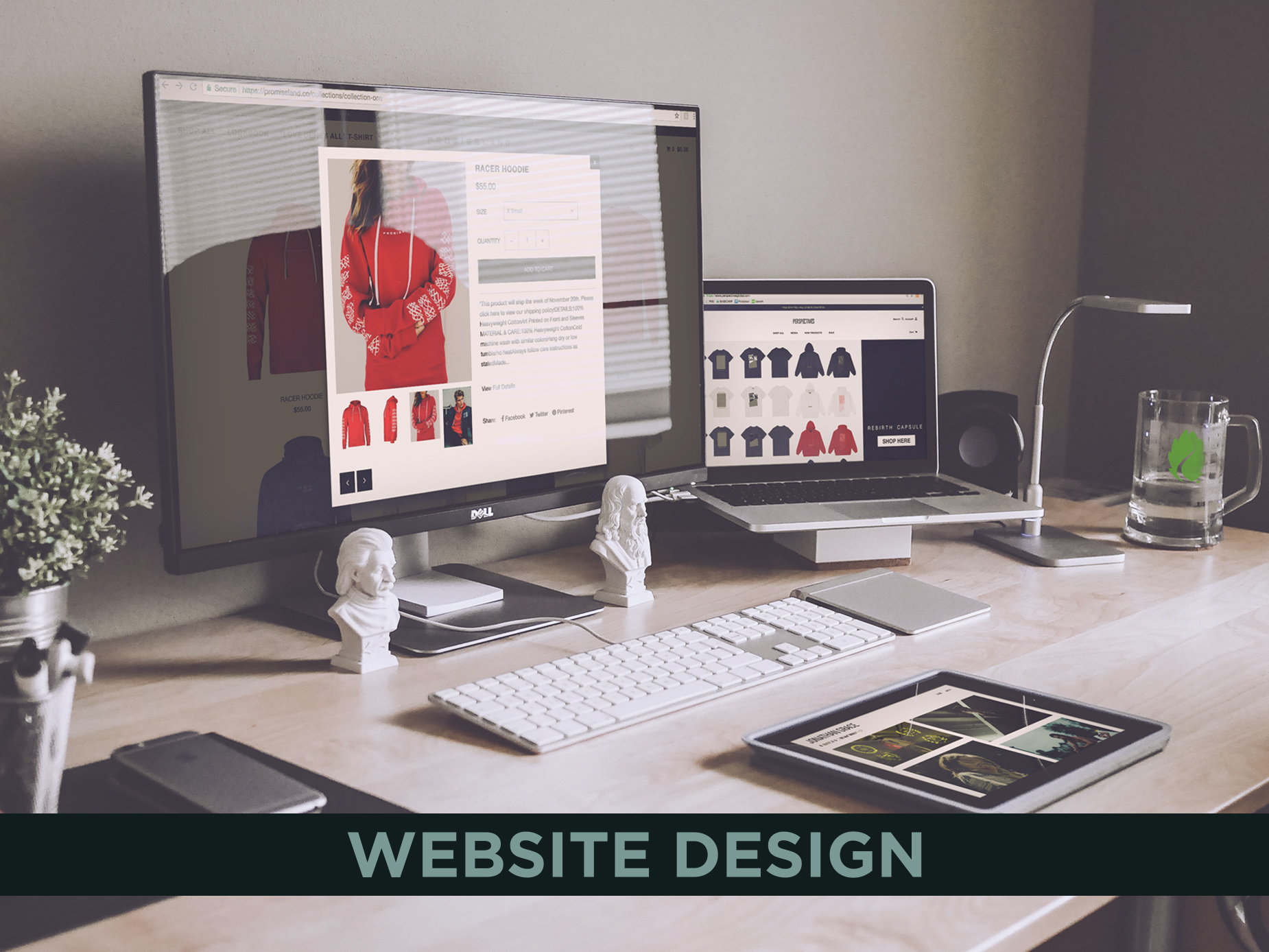 HEADER - Website Design.jpg