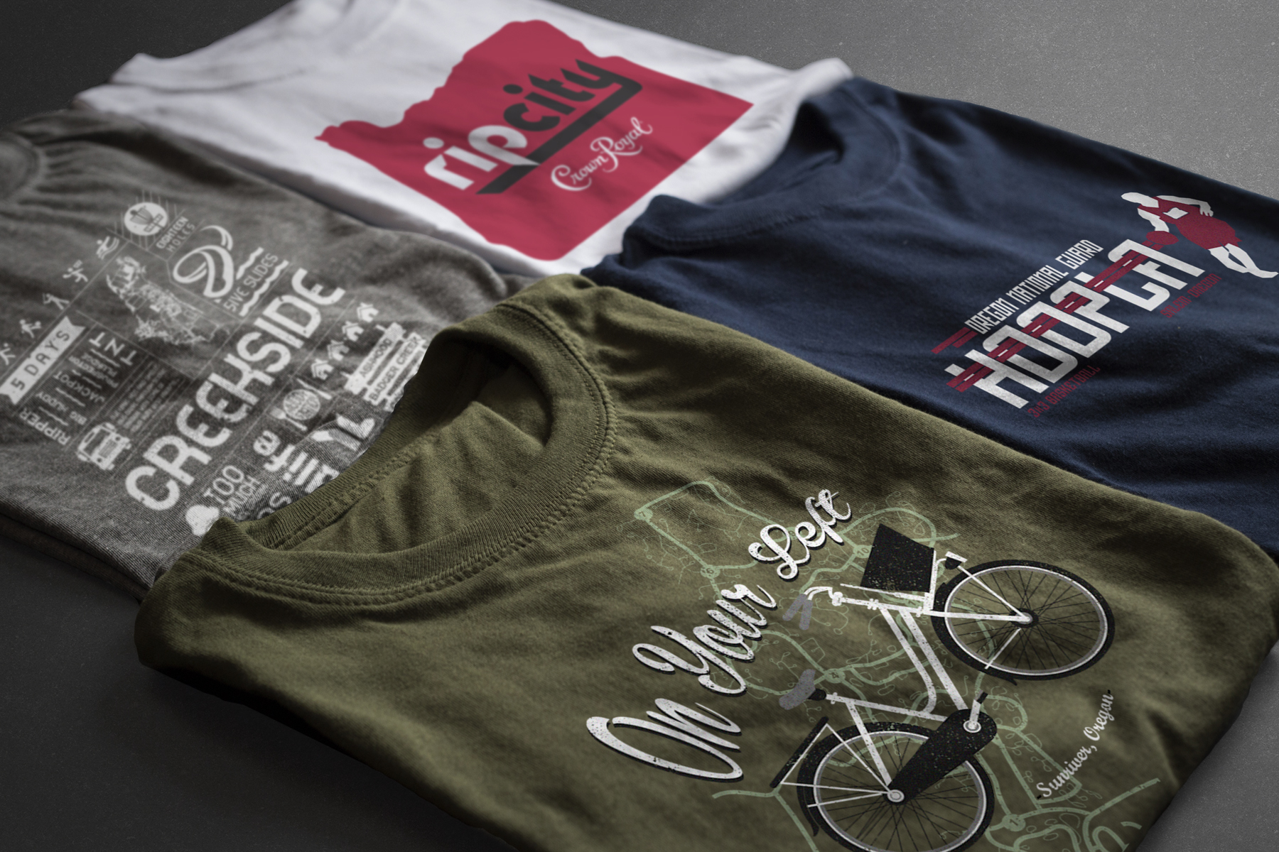 Wears My Shirt Custom Garments Tees - Soft Goods.jpg