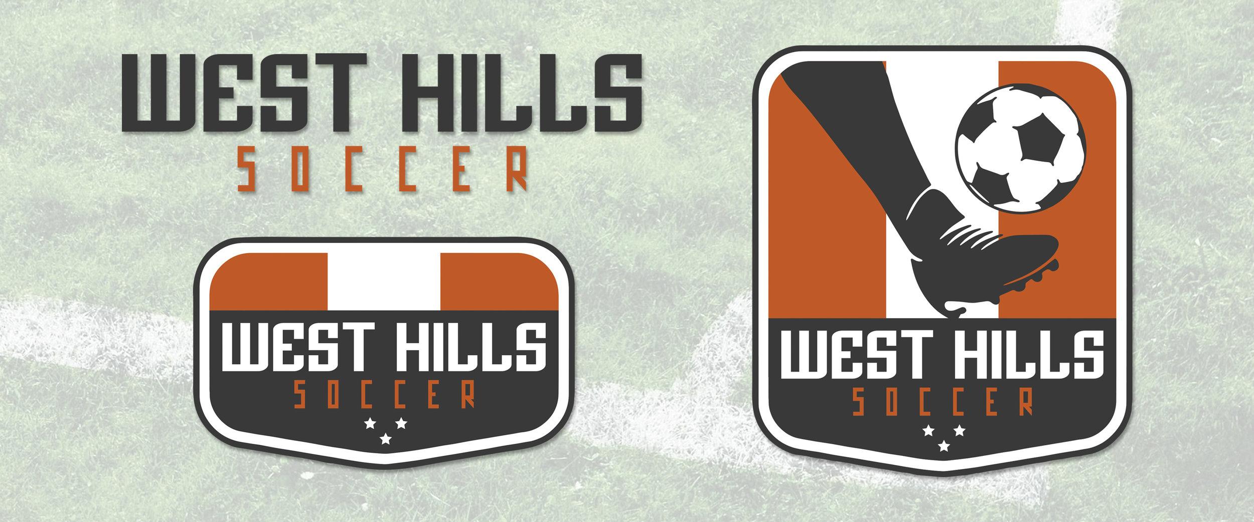 Wears My Shirt - Custom Products Anything - West Hills Soccer Club Oregon 1.jpg