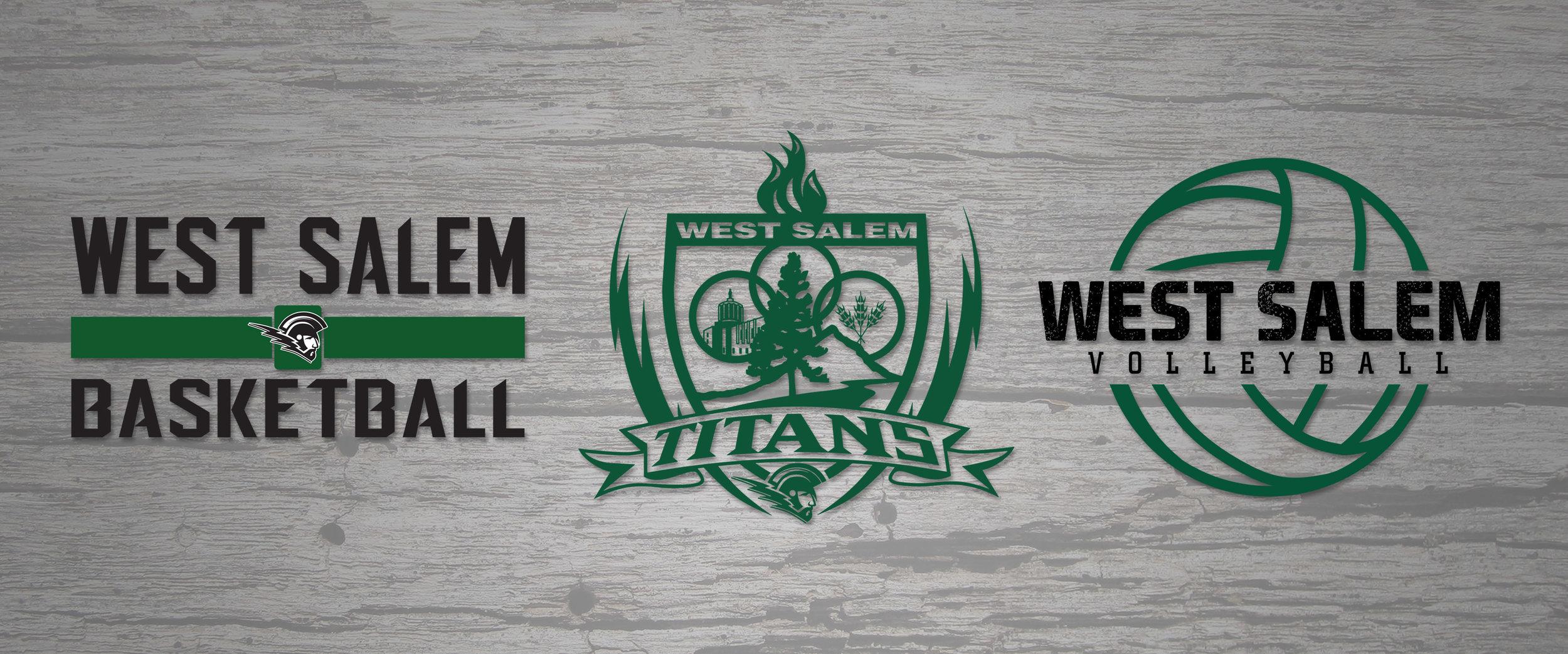 Wears My Shirt - Custom Products Anything - School Artwork Logo West Salem.jpg