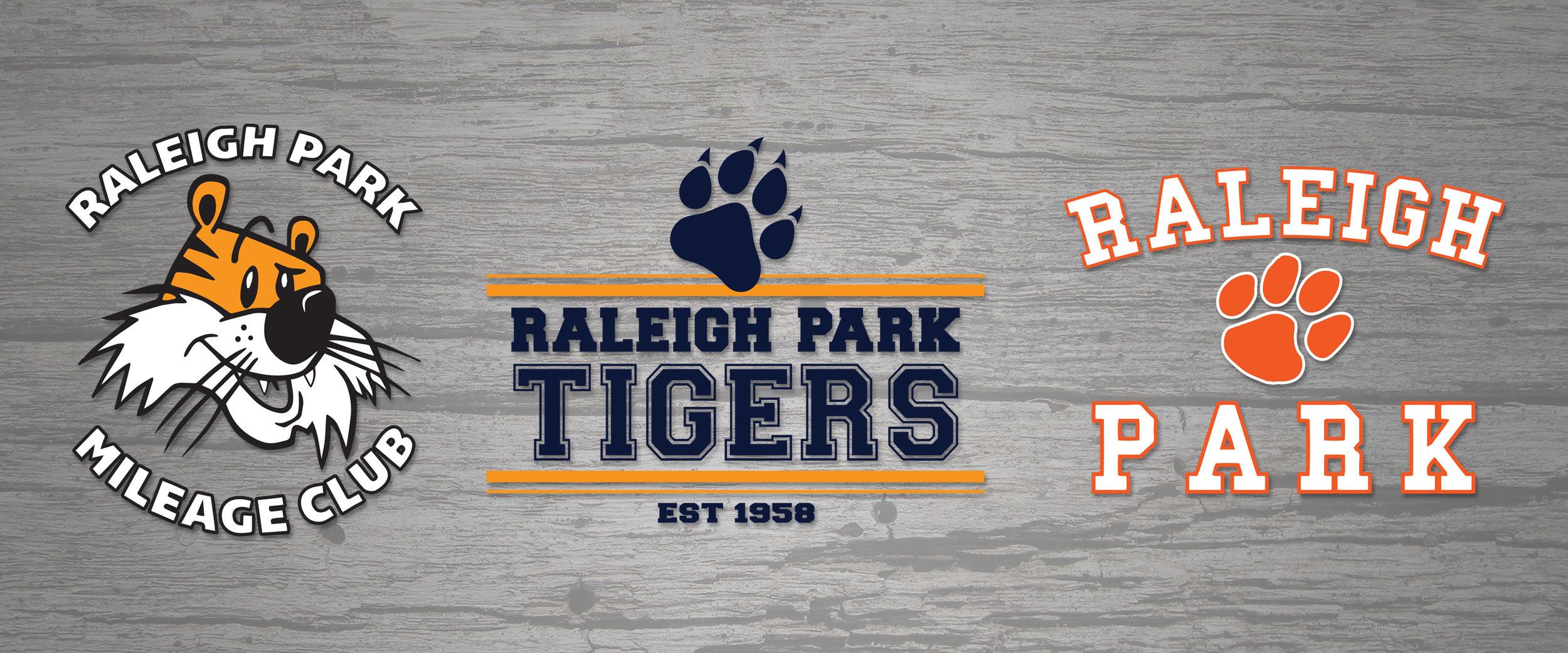 Wears My Shirt - Custom Products Anything - School Artwork Logo Raleigh Park 1.jpg