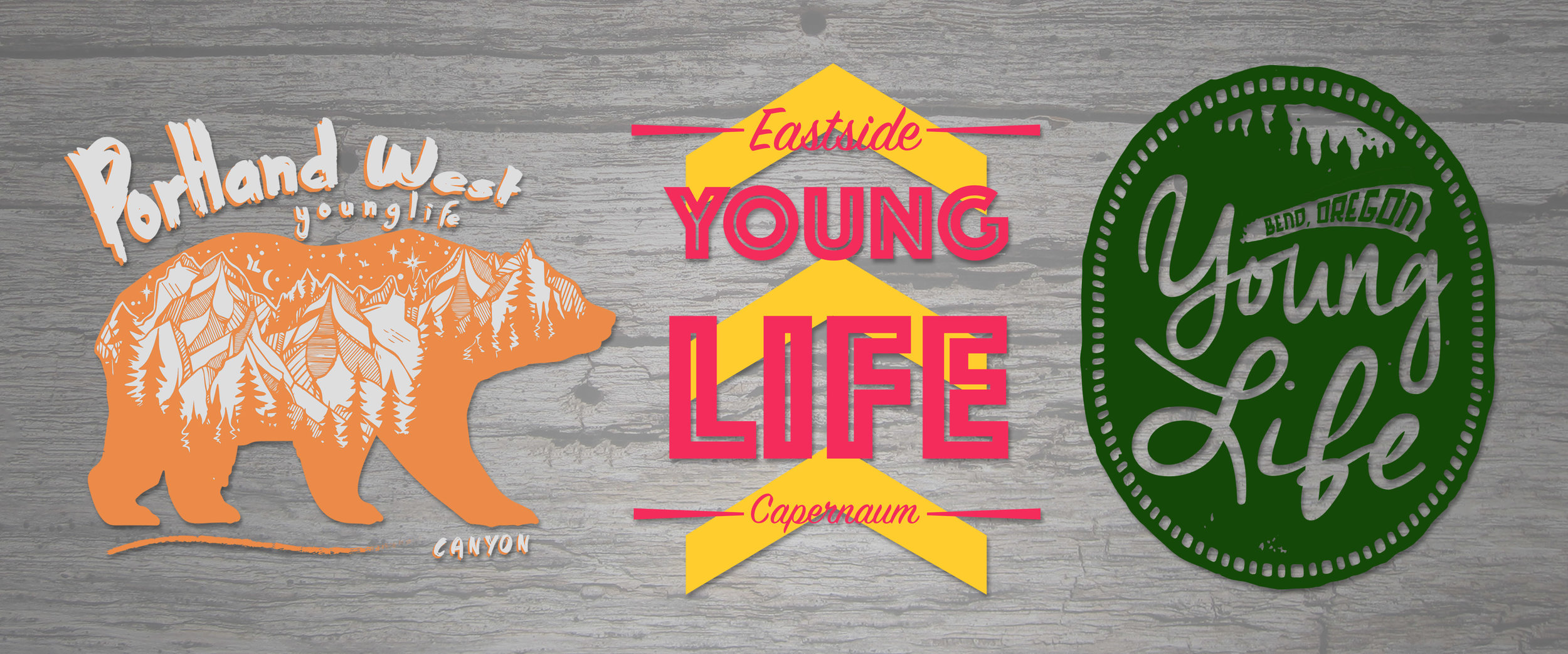 Wears My Shirt - Custom Products Anything - Younglife Artwork 1.jpg