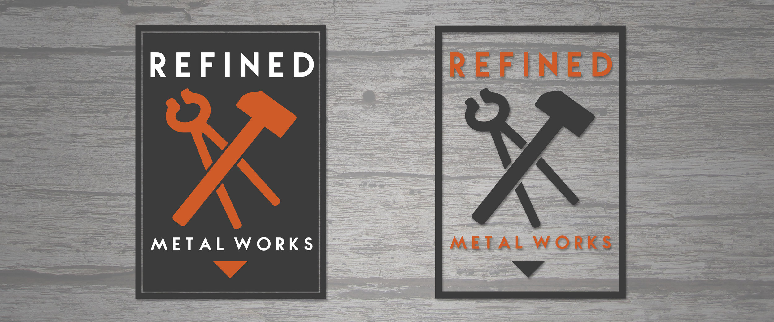 Wears My Shirt - Custom Products Anything - Corporate Refined Metal Works.jpg