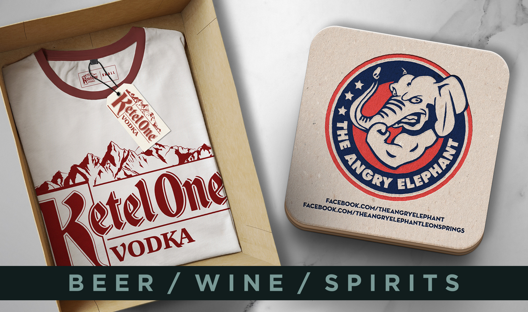 WMS Custom Products Anything Tee Shirts Garments - Beer Wine Spirits.jpg