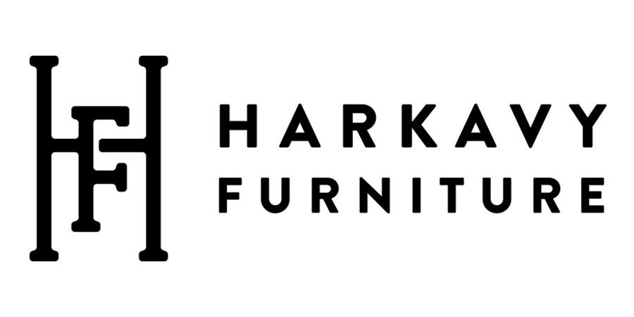 Wears My Shirt Custom Anything - Harkavy Furniture.jpg