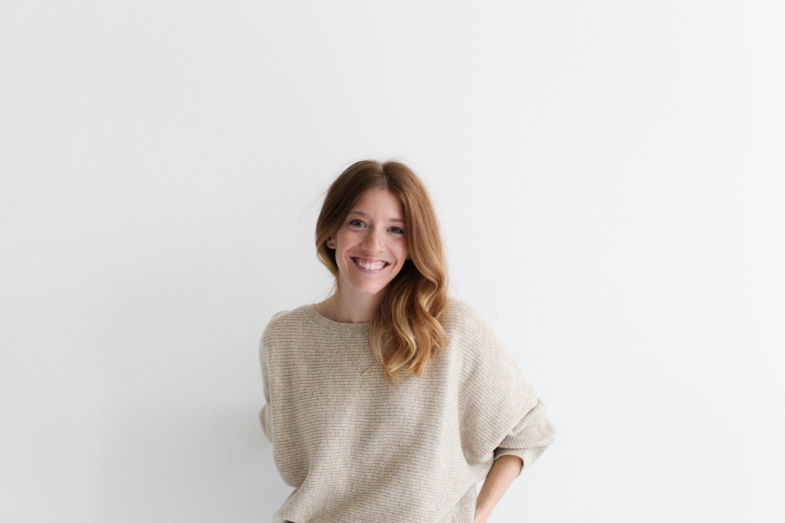 Rachel Loewen