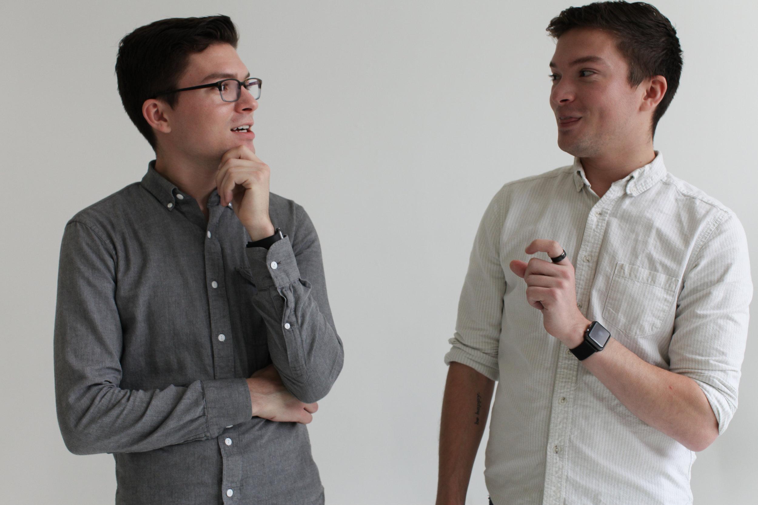 Aaron_and_Nathan-16.jpg