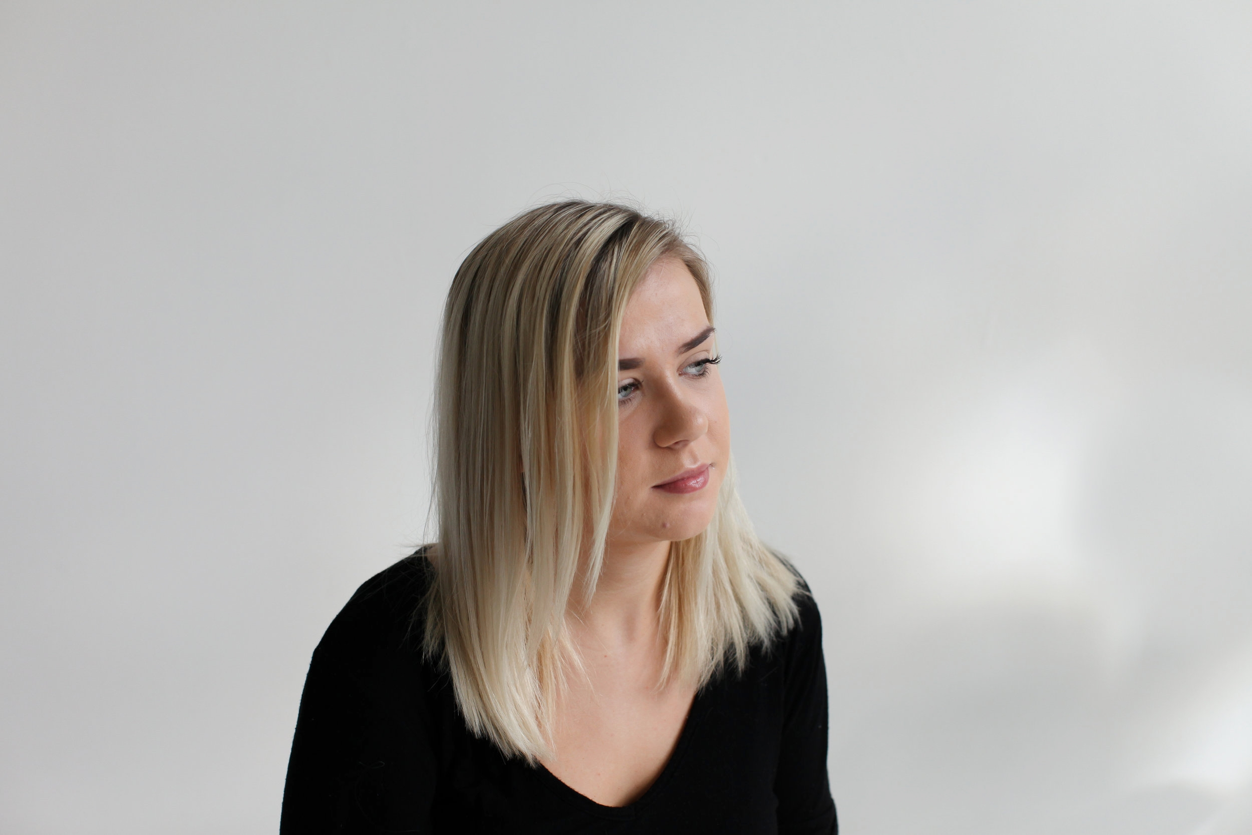Emma Lenhart