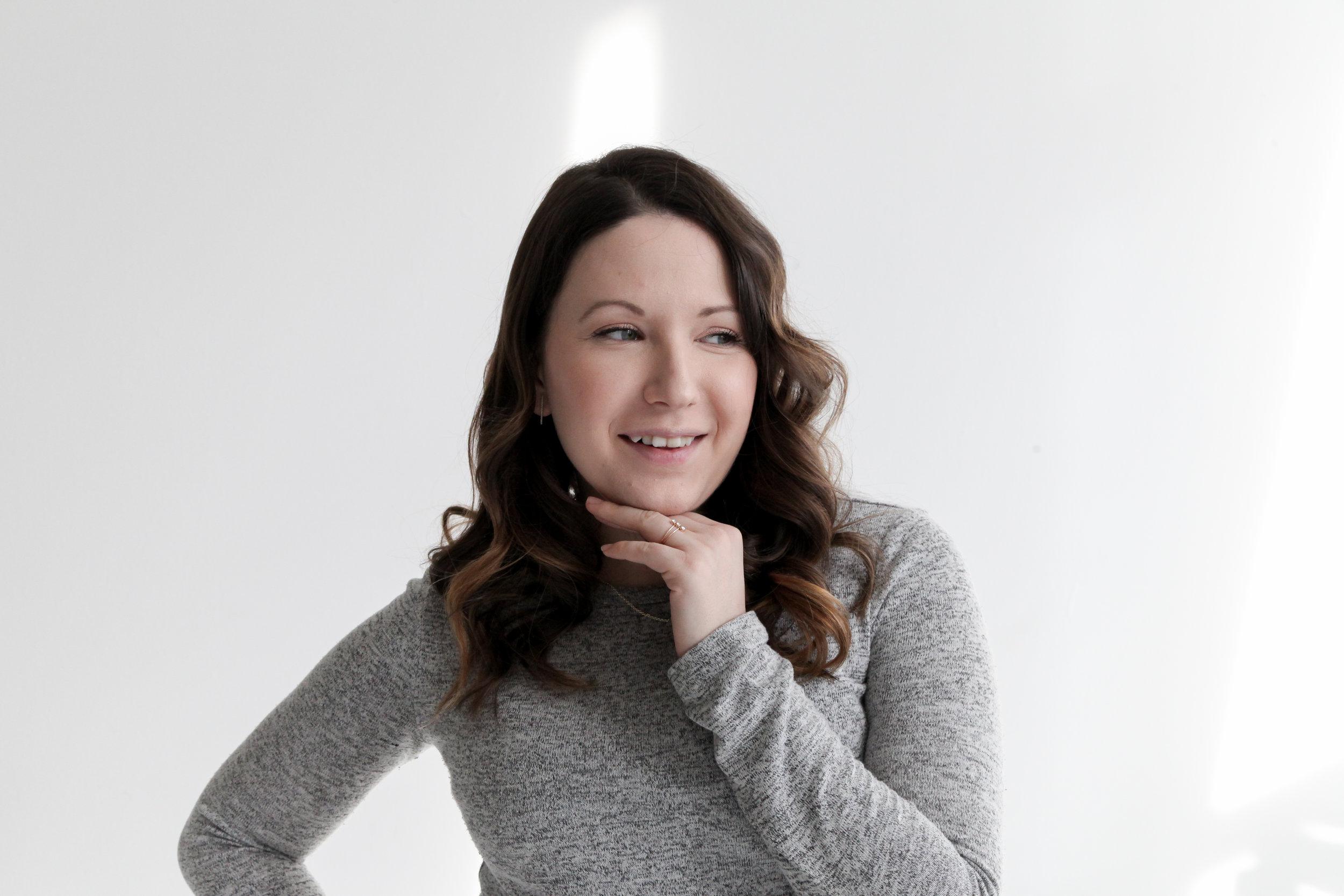 Kamila Bikbulatova