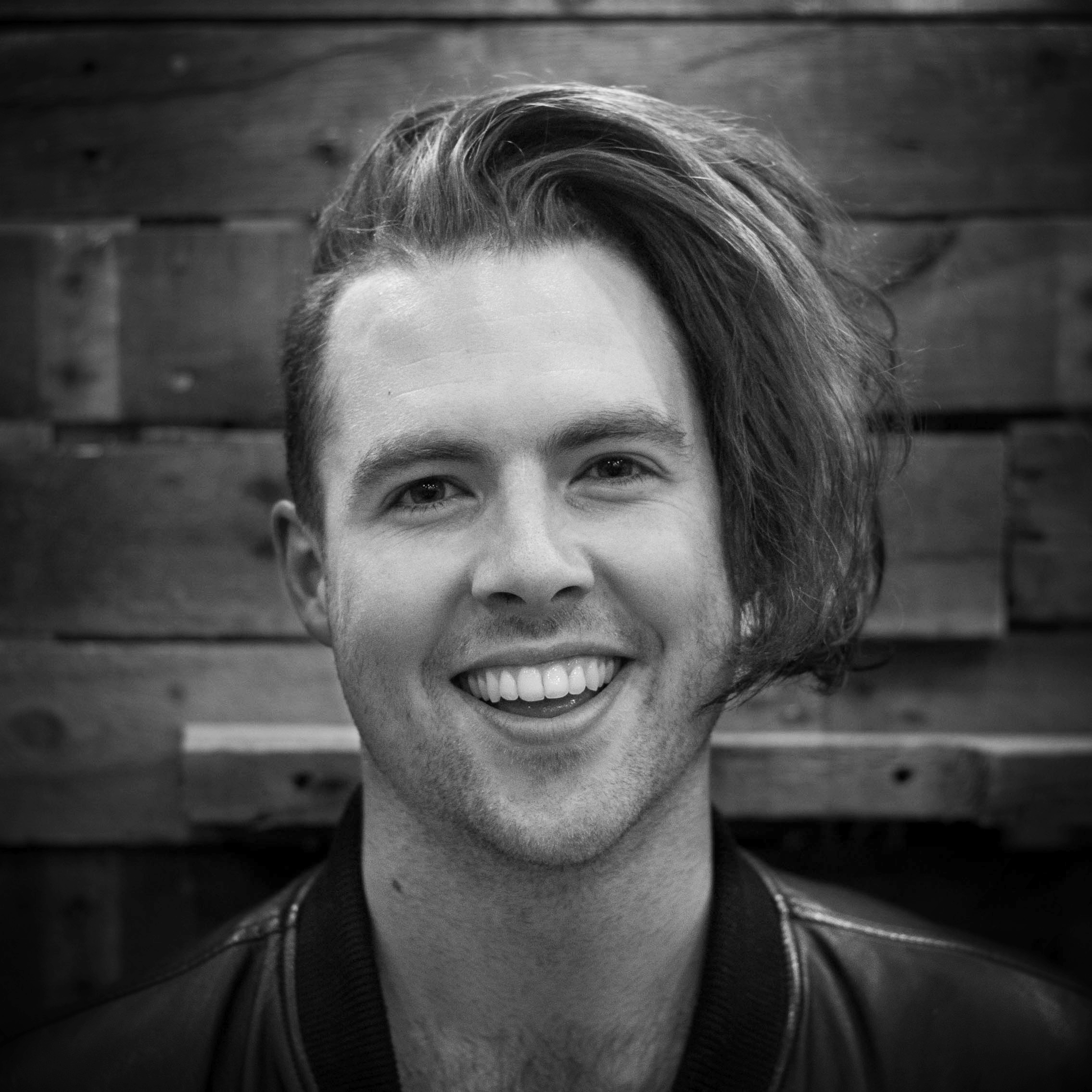 Gabe Penner - Music Director