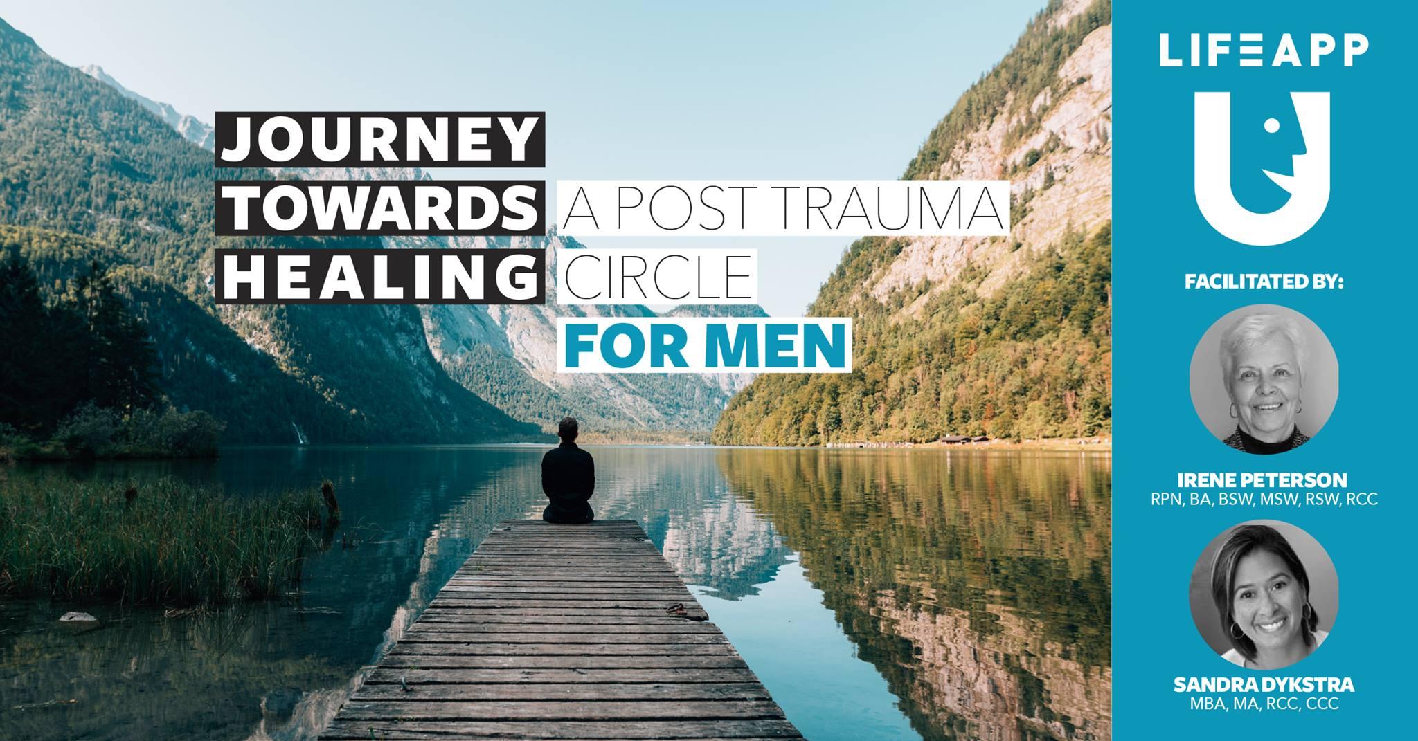 JourneyTowardsHealing_Trauma.jpg