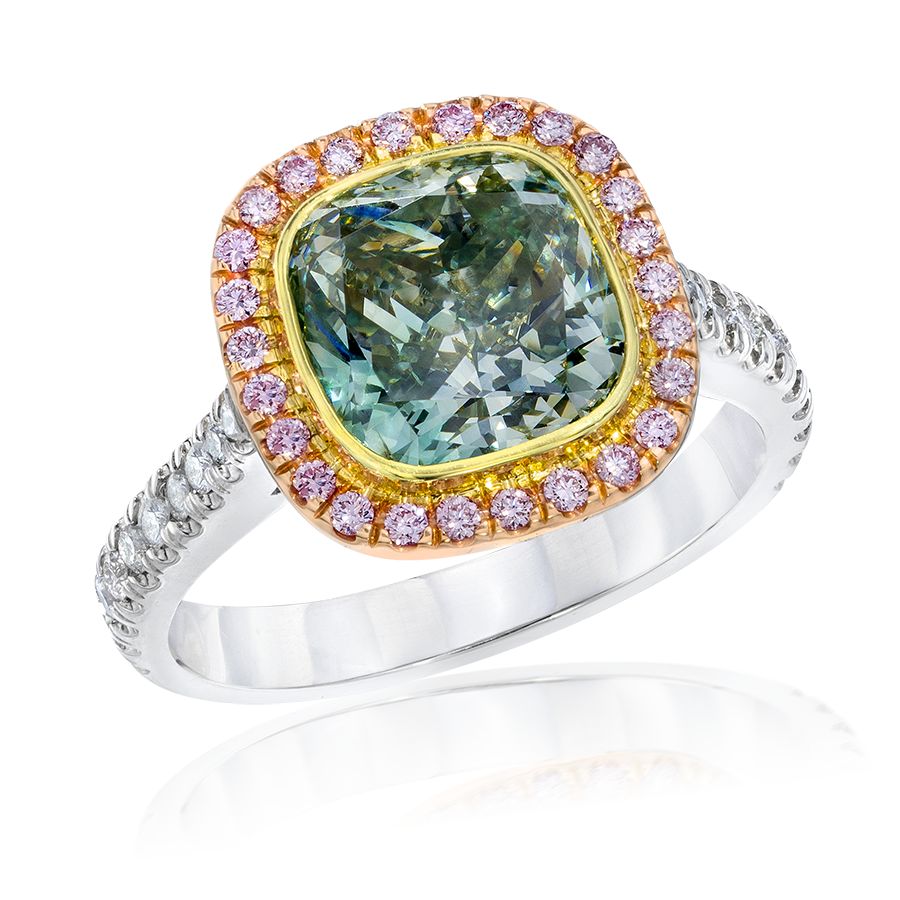 11794-R_3.30_CTTW_Bridal_Ring_with_Natural_Green_Pink.png