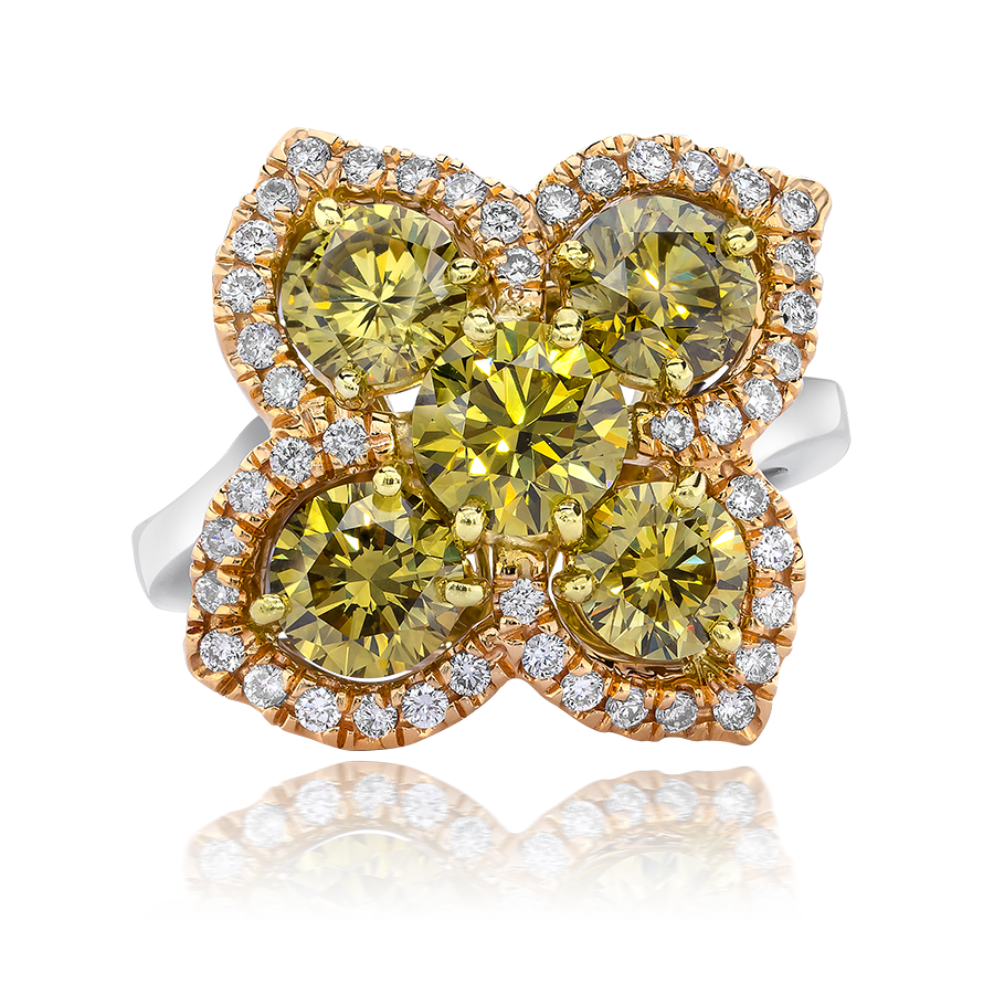 R304-GRW-Fancy-Color-Flower-Ring-Front.png
