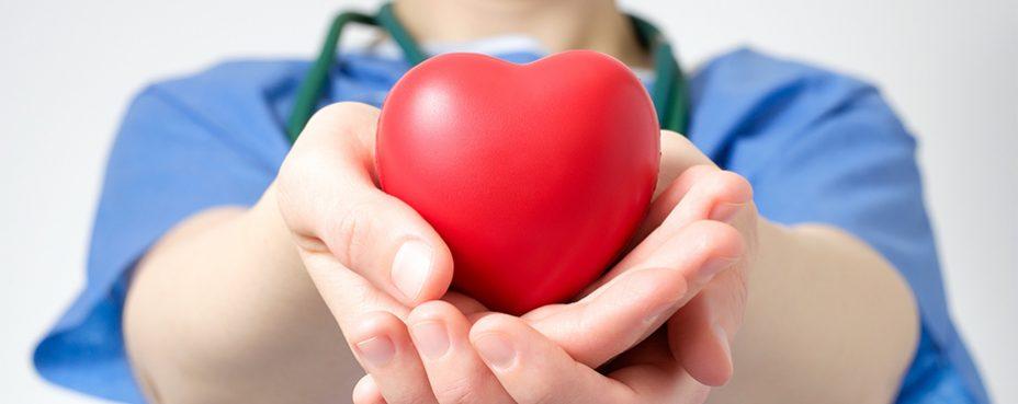 article_Heart-Disease_eecp-928x369.jpg