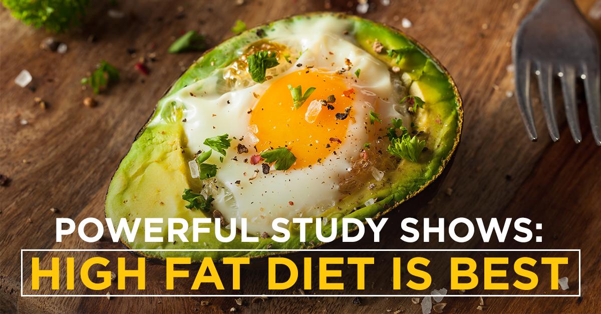 High-Fat-Diet.png