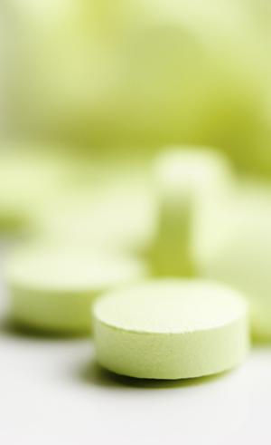 pills2-e.jpg