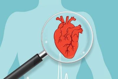 heart-homepage.jpg