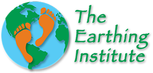 earthing-insitute-logo-updated2018.png