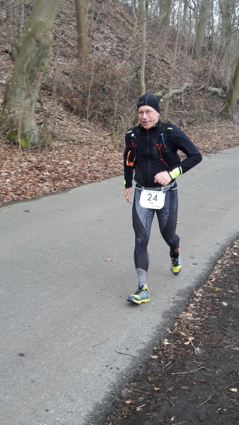 Leonhardt (55).jpg