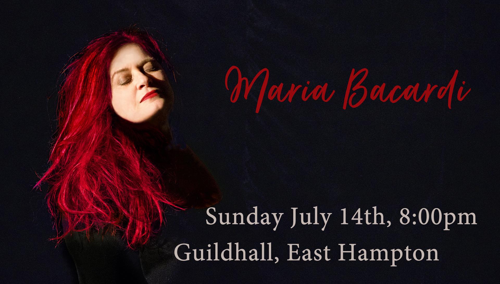 Maria Duele_FB event image.jpg