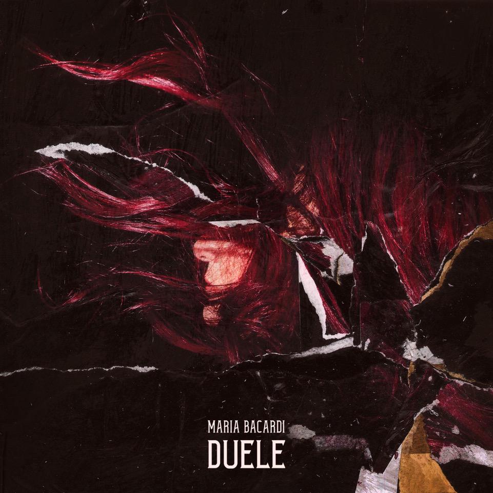 MB DUELE_Album Cover.jpg
