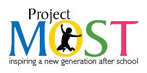 MOST+logo+2.jpg
