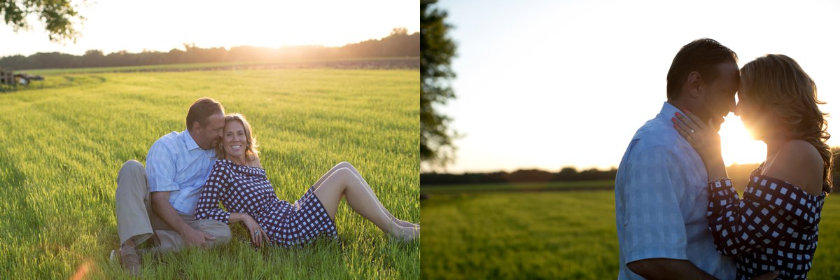 Alice Hq Photography - Cara+Craig4.jpg