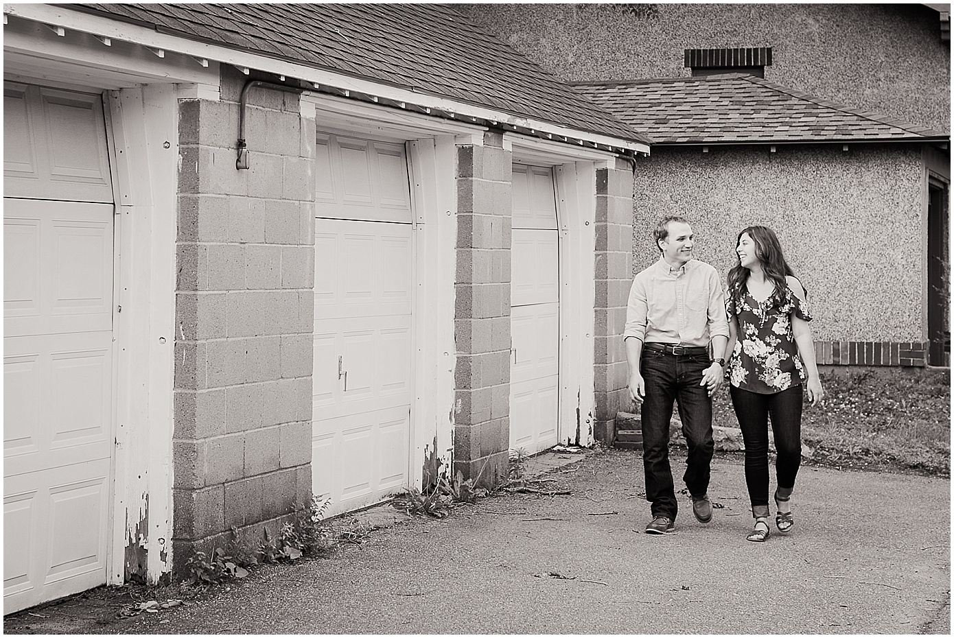 Alice Hq Photography - Sara + Charlie Engaged8.jpg
