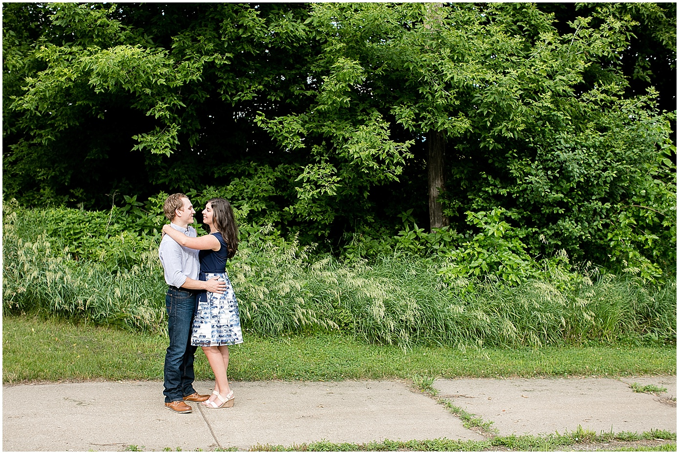 Alice Hq Photography - Sara + Charlie Engaged14.jpg