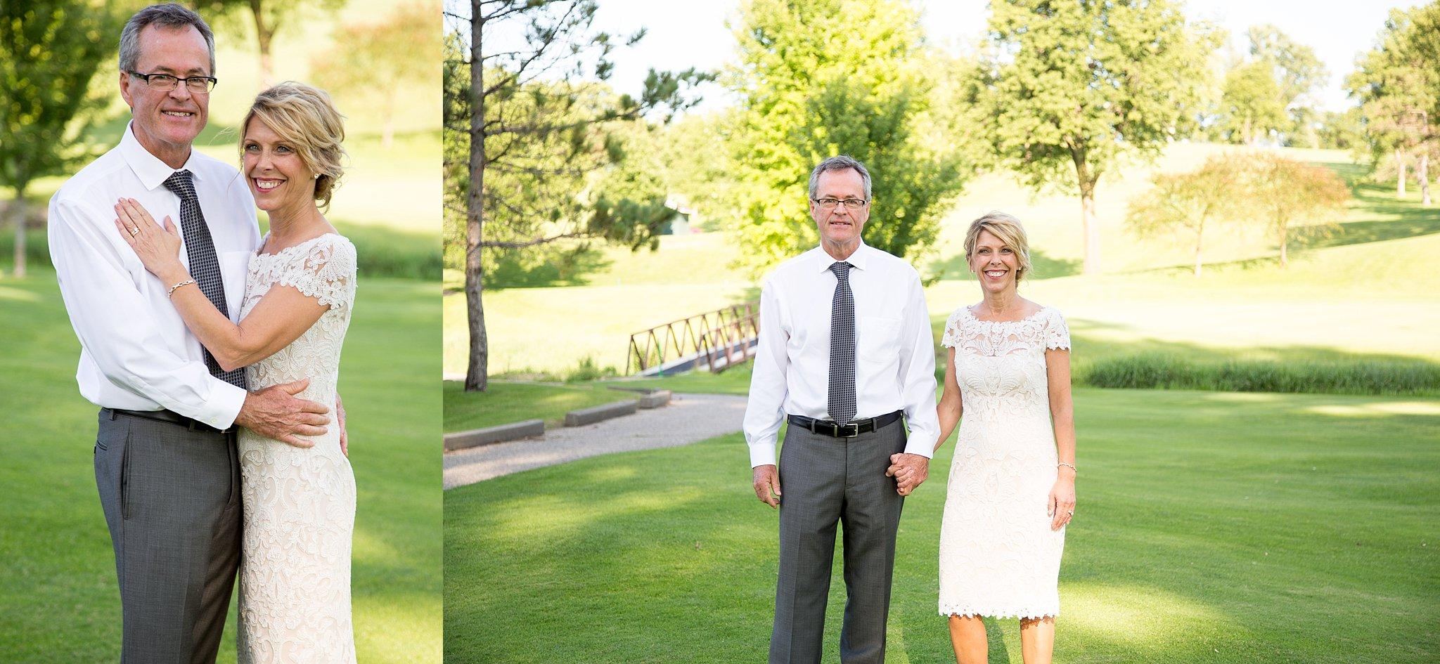 11Alice Hq Photography   Gary + Karen Le Sueur Country Club Wedding.jpg