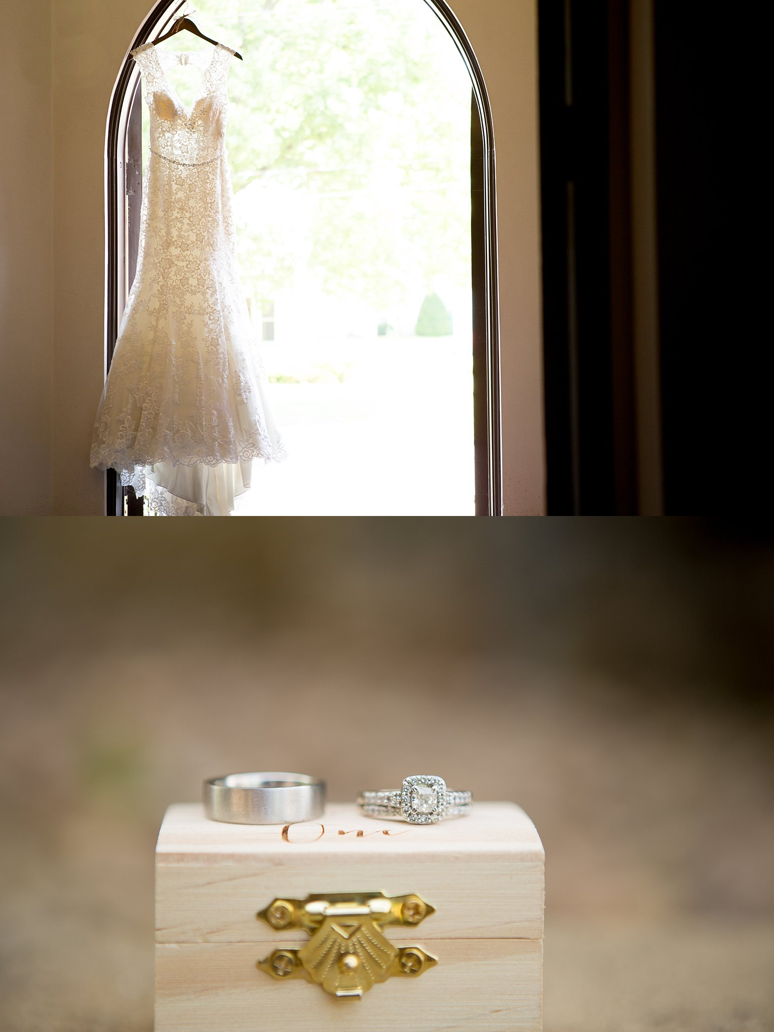 1Alice Hq Photography | Brit + Luke Southern MN Wedding.jpg
