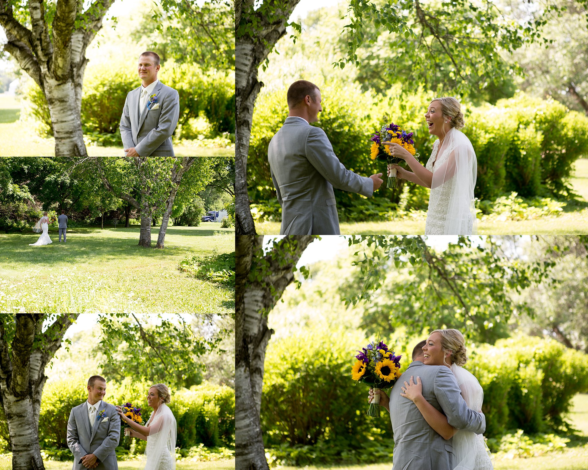 4Alice Hq Photography | Brit + Luke Southern MN Wedding.jpg