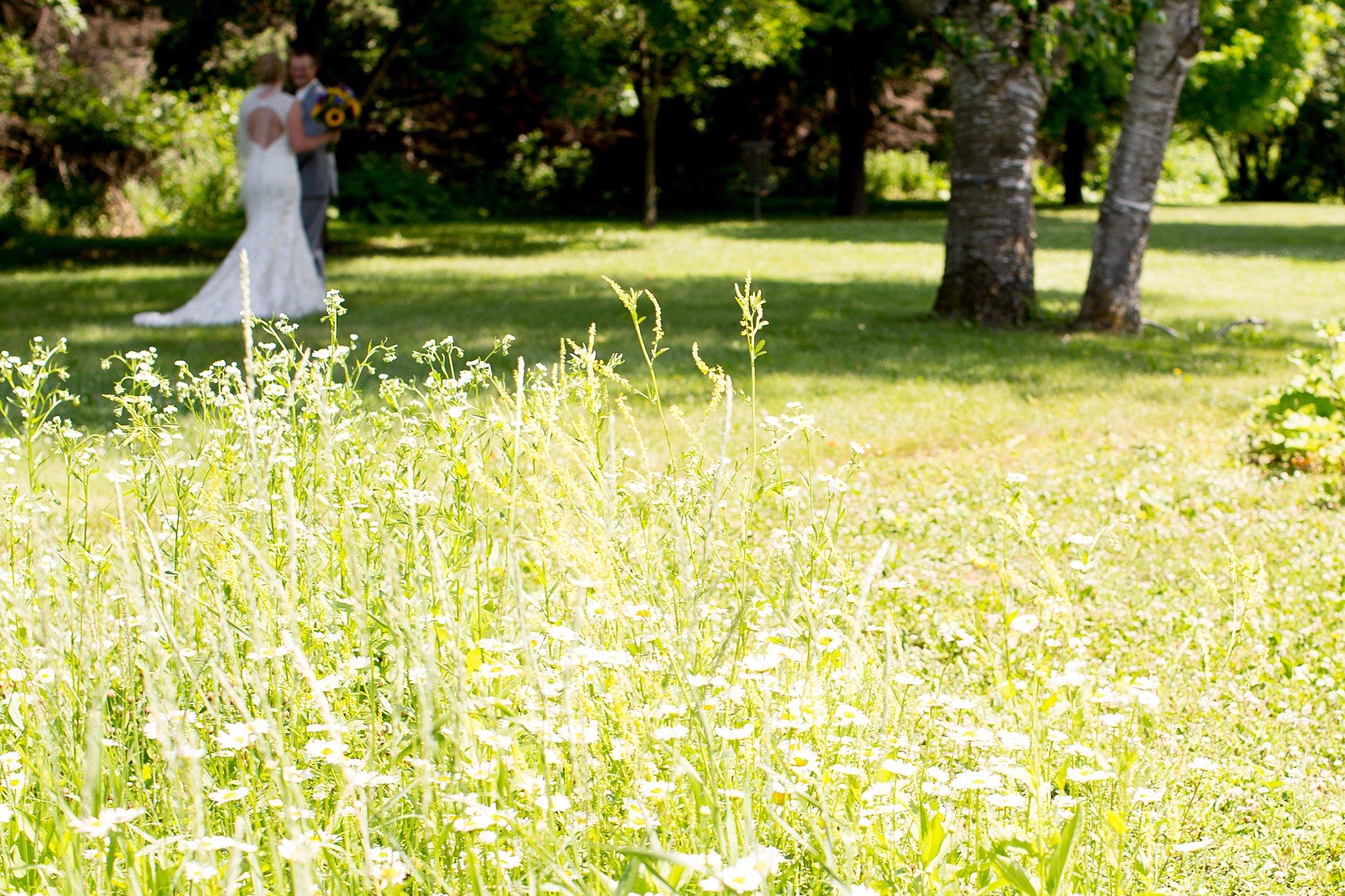 5Alice Hq Photography | Brit + Luke Southern MN Wedding.jpg