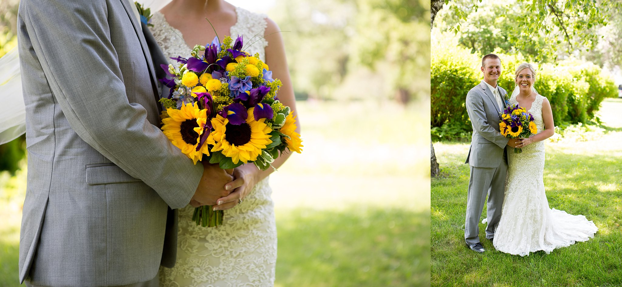 6Alice Hq Photography | Brit + Luke Southern MN Wedding.jpg