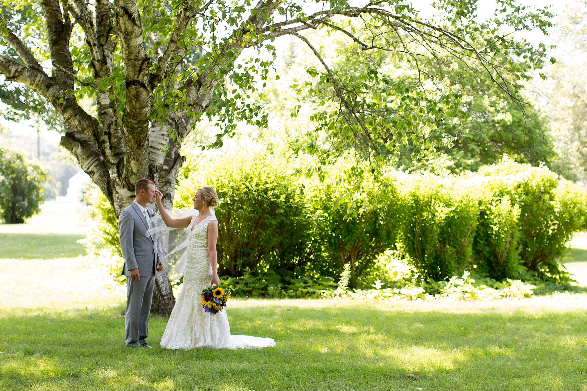 9Alice Hq Photography | Brit + Luke Southern MN Wedding.jpg