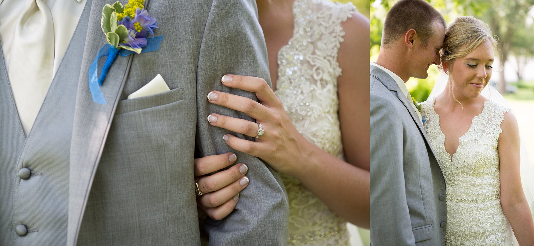 10Alice Hq Photography | Brit + Luke Southern MN Wedding.jpg