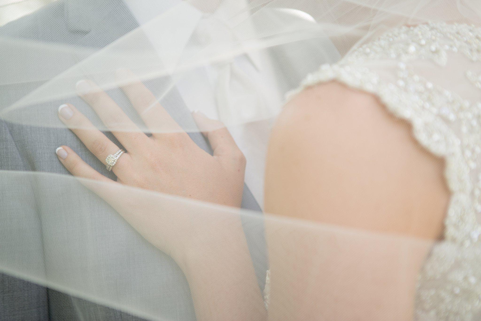 11Alice Hq Photography | Brit + Luke Southern MN Wedding.jpg