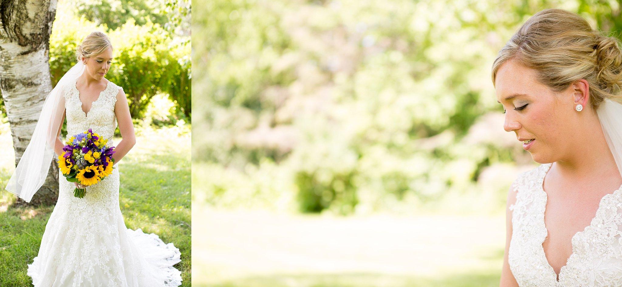 13Alice Hq Photography | Brit + Luke Southern MN Wedding.jpg