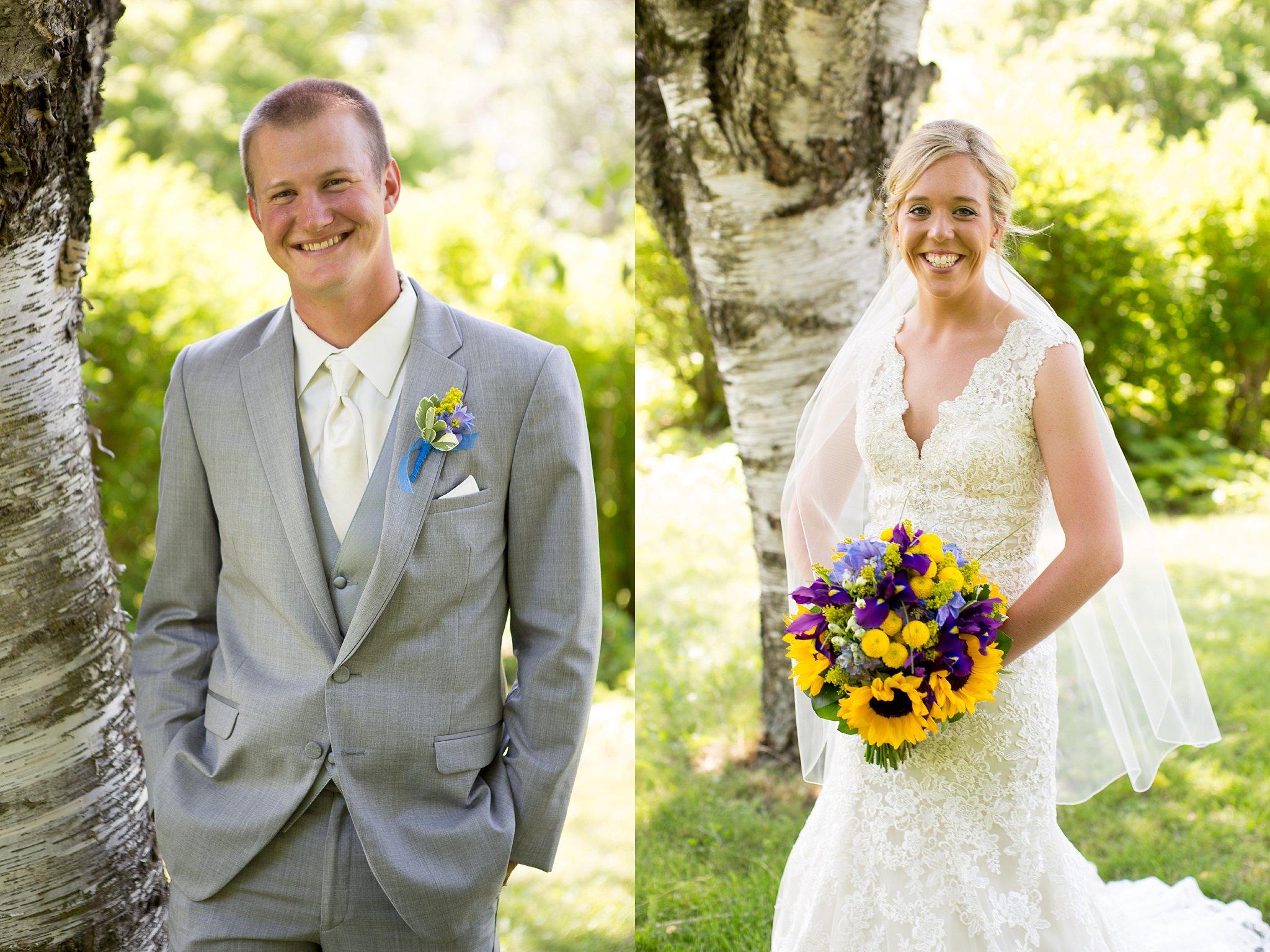 12Alice Hq Photography | Brit + Luke Southern MN Wedding.jpg