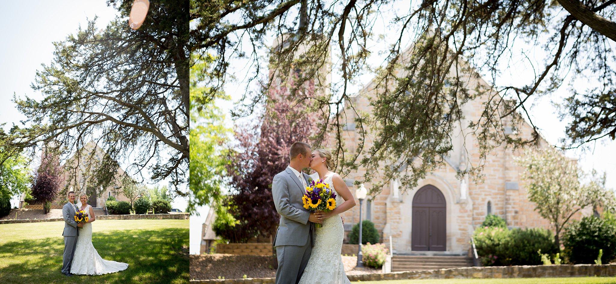 17Alice Hq Photography | Brit + Luke Southern MN Wedding.jpg