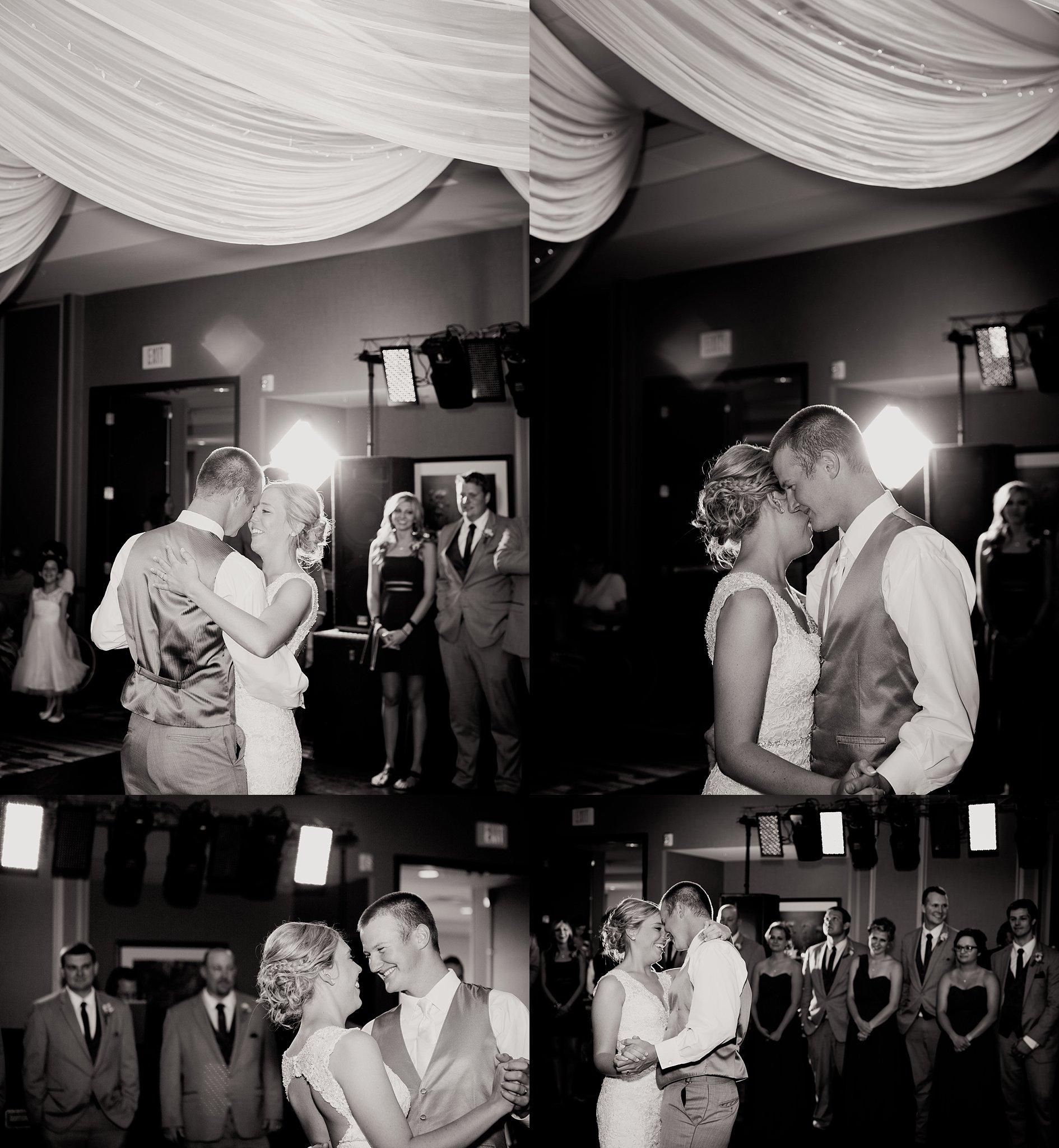 21Alice Hq Photography | Brit + Luke Southern MN Wedding.jpg