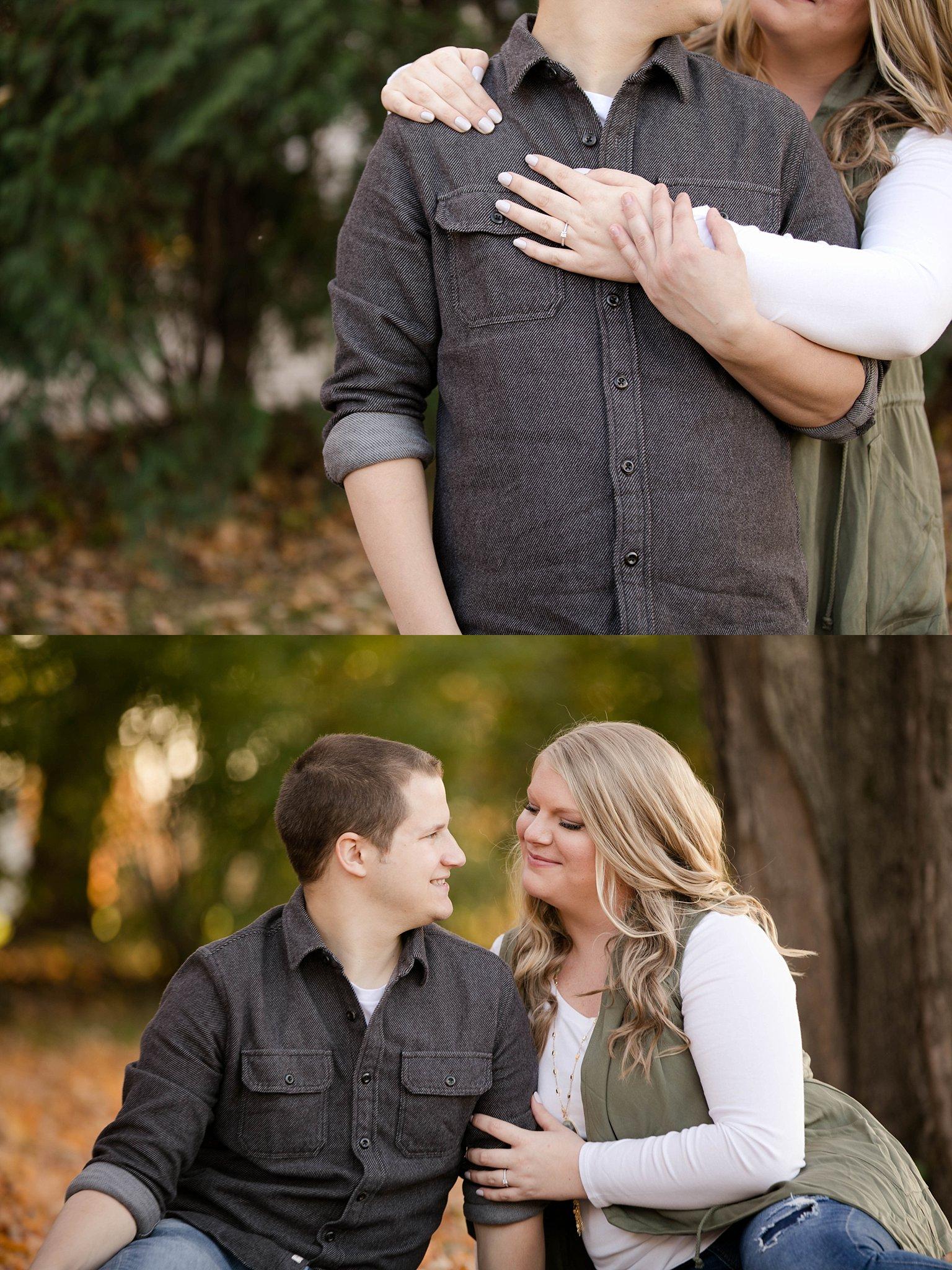 5Alice Hq Photography | Jordain + Kody | Southern MN Engagement.jpg