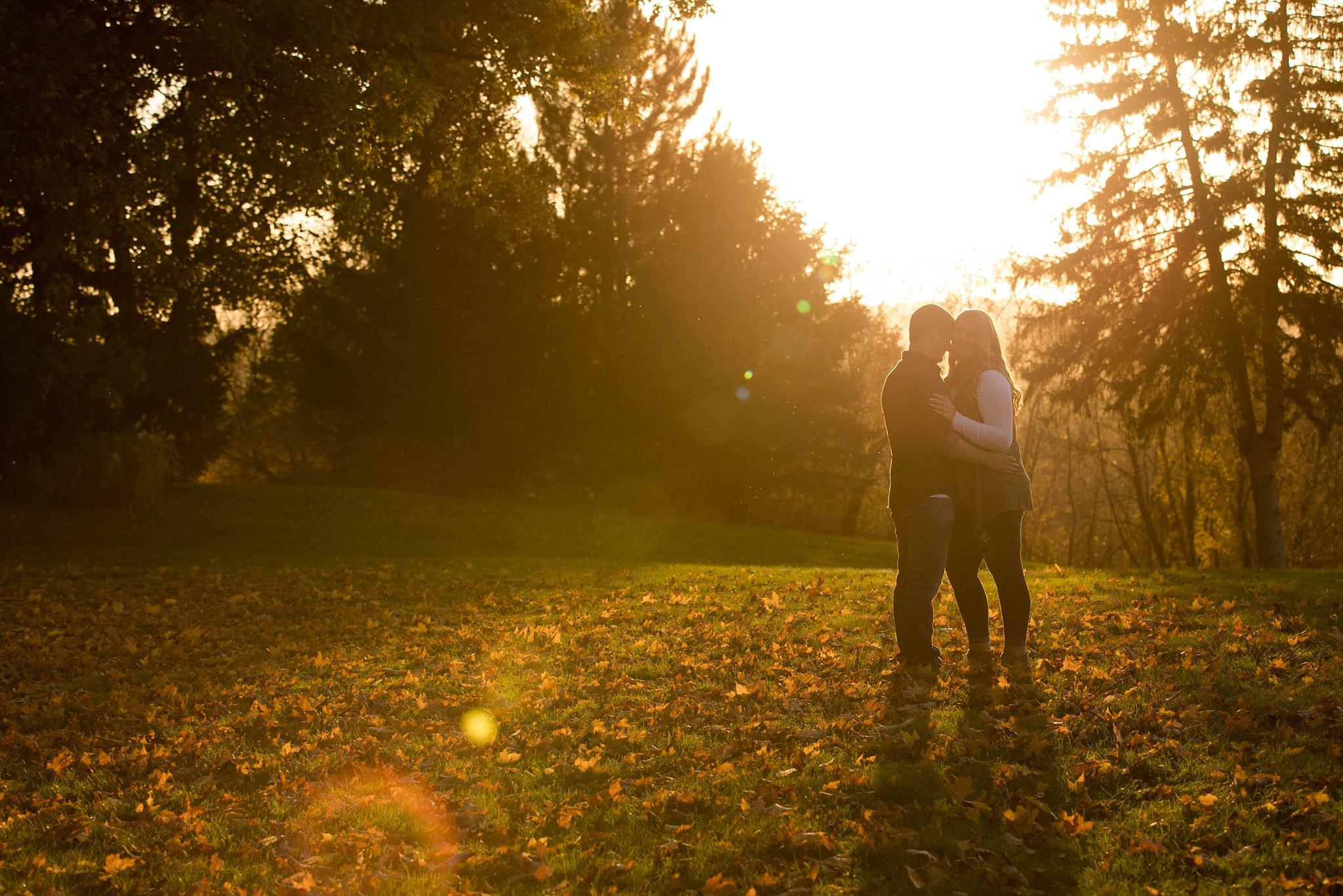 12Alice Hq Photography | Jordain + Kody | Southern MN Engagement.jpg