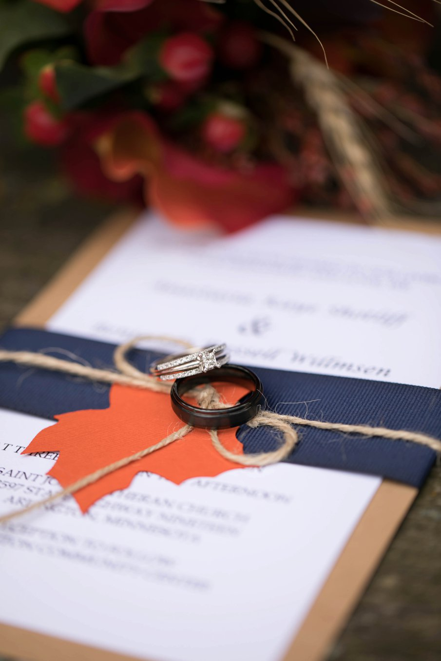 Alice Hq Photography Annie + Ben   Southern MN Weddings4.jpg