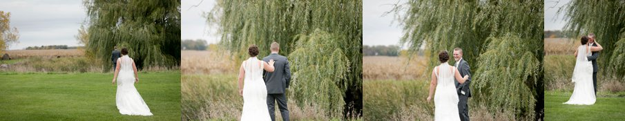 Alice Hq Photography Annie + Ben   Southern MN Weddings13.jpg