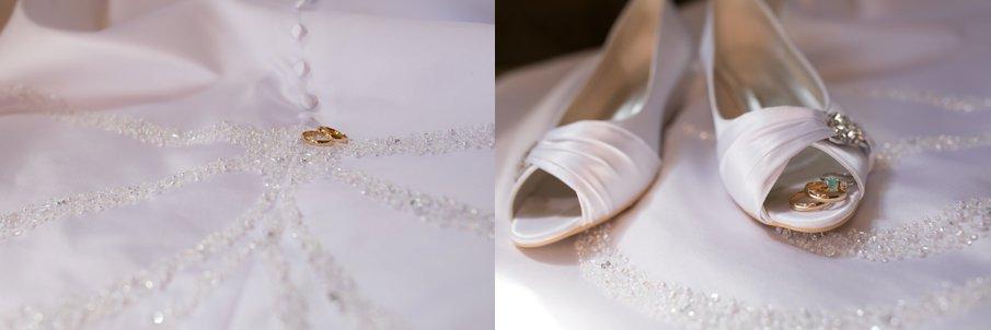 Alice Hq Photography | Tina + Chris | Southern MN Backyard wedding1.jpg