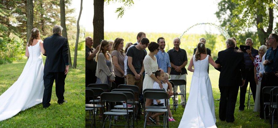 Alice Hq Photography | Tina + Chris | Southern MN Backyard wedding3.jpg