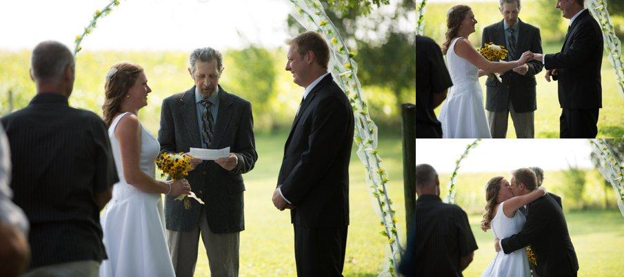 Alice Hq Photography | Tina + Chris | Southern MN Backyard wedding4.jpg