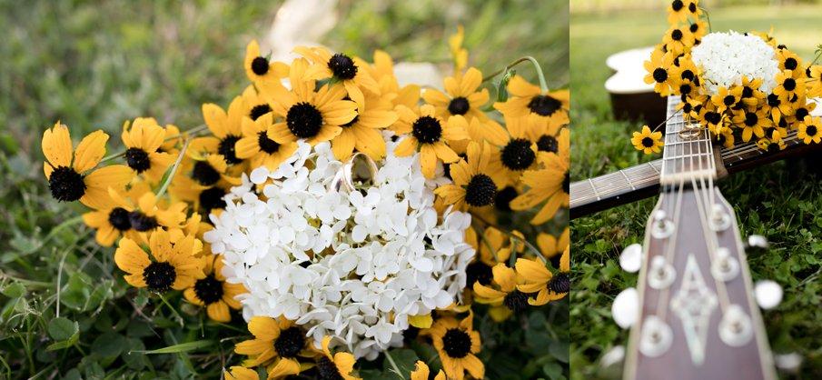 Alice Hq Photography | Tina + Chris | Southern MN Backyard wedding6.jpg